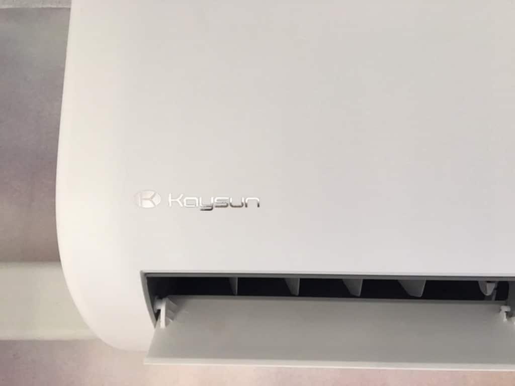 Airconditioning   De Wilde Koeltechniek Tiel   Betuwe