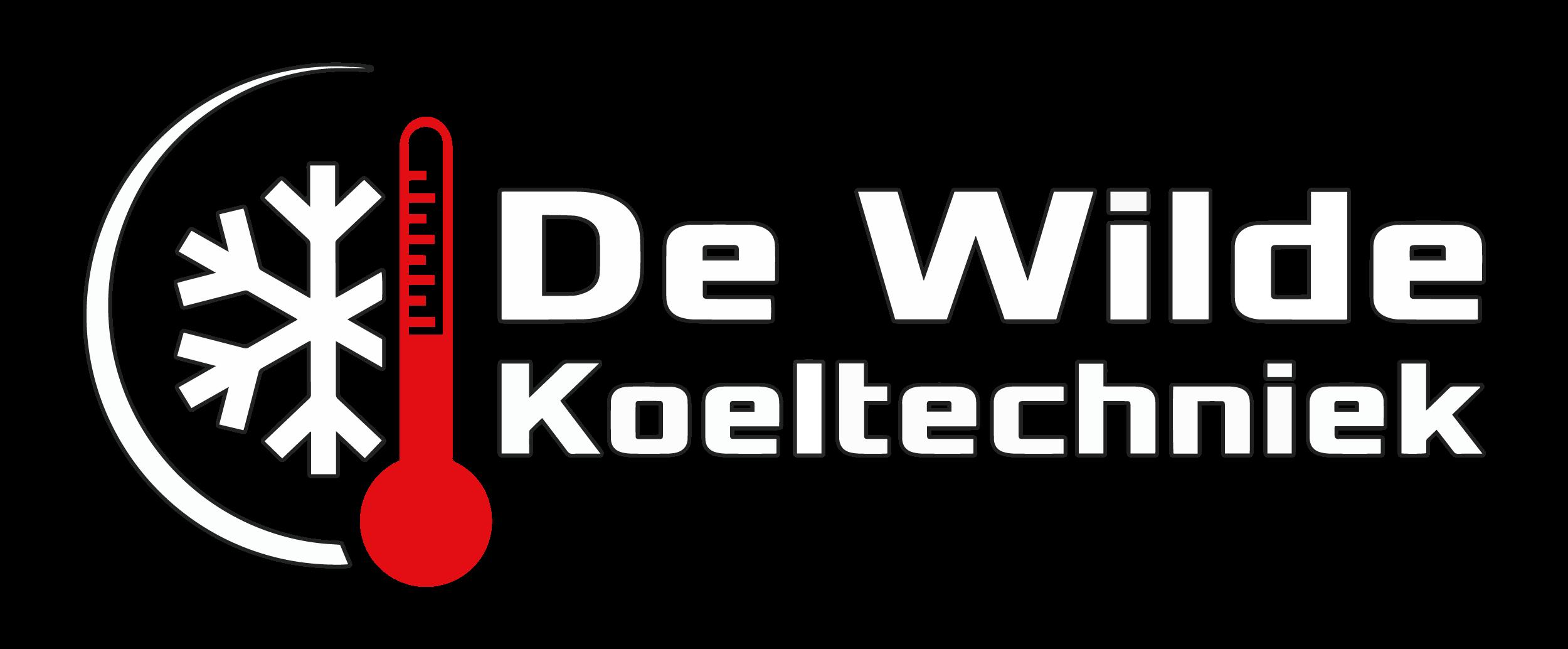 De Wilde Koeltechniek