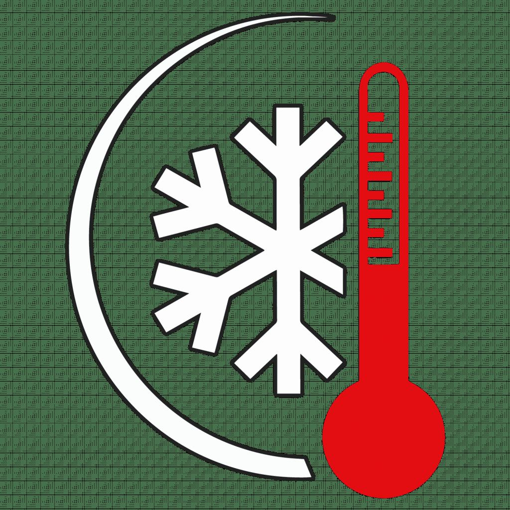 Logo aangepast | De Wilde Koeltechniek