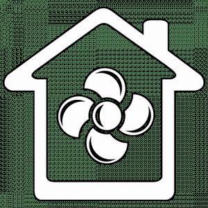 Warmtepompen | De Wilde Koeltechniek Tiel | Betuwe