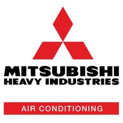 Klant Mitsubishi | De Wilde Koeltechniek