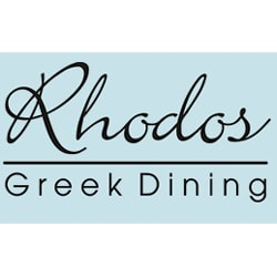 Rhodos Greek Dining