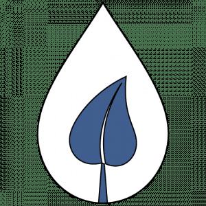 Gasloos geïnstalleerd | De Wilde Koeltechniek